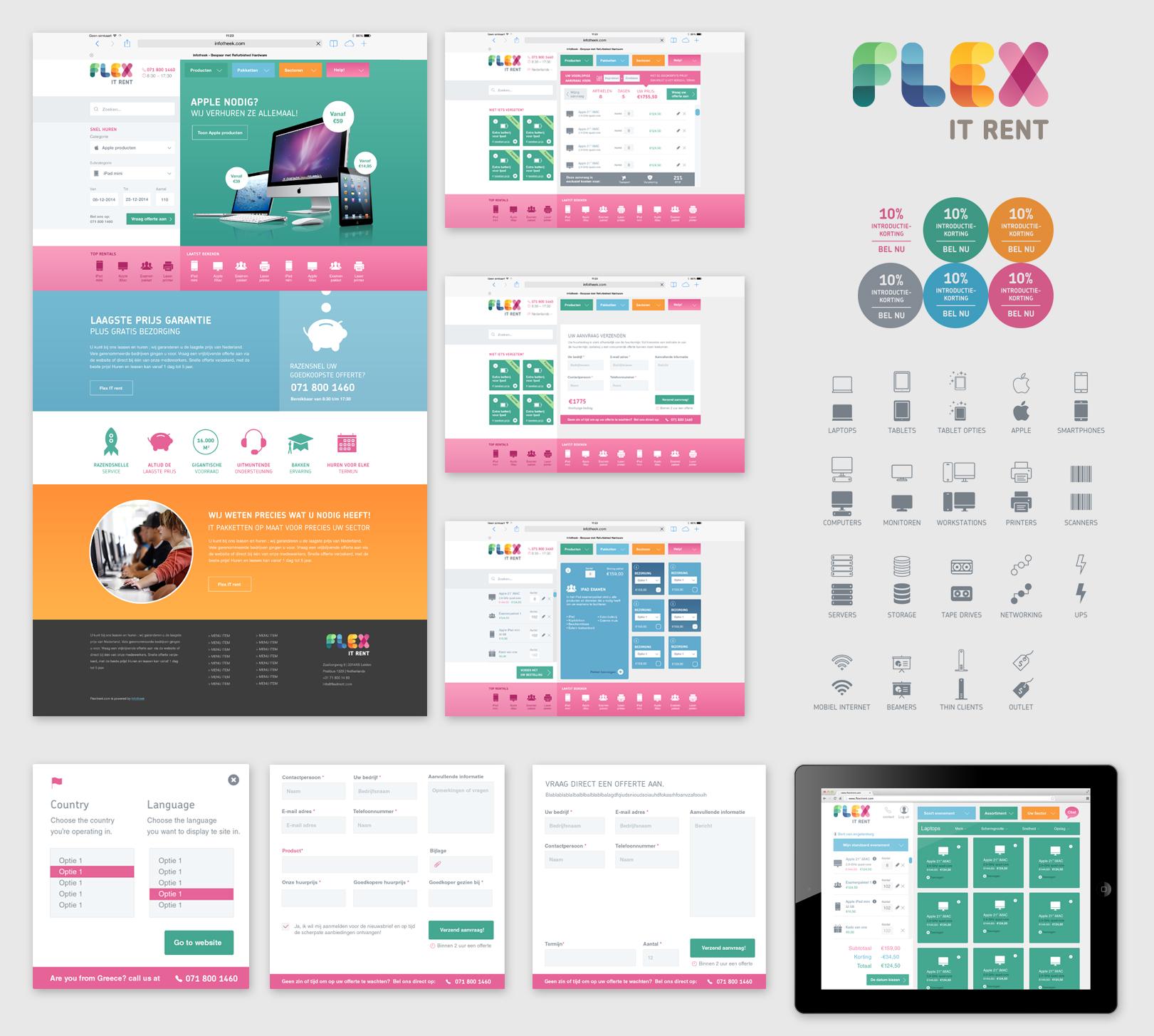 Flexitrent_design